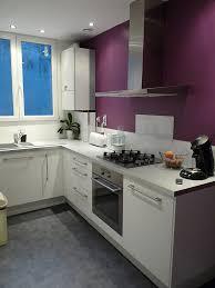 cuisine cacher travaux appartement décembre 2011