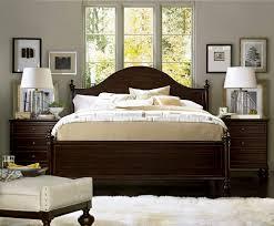 Good Quality Inexpensive Furniture Furniture Bedroom Sets 10 Best Dining Room Furniture Sets Tables