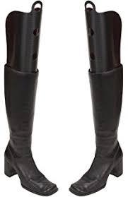 boot trees uk 2pairs shoe trees boot shaper tree inserts knee high
