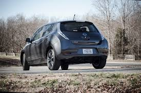 nissan leaf for sale by owner 2014 nissan leaf base price increased by 180 to 29 830 motor