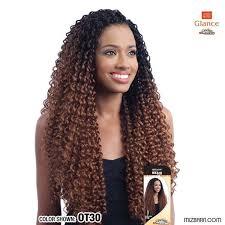 model model crochet hair mizbarn flat rate free shipping same day shipping modelmodel