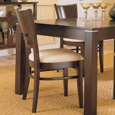 sturdy dining room chairs sturdy dining room chairs spin prod and also pink colors
