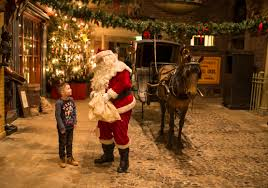 christmas in york for kids and families york mumbler your