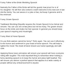 wedding speeches wedding speech thanking bridesmaids seamo official org