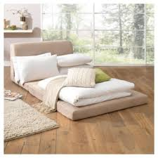Foam Folding Bed 7 Best Sofa Bed Images On Pinterest 3 4 Beds Sofa Beds And Sofa Bed