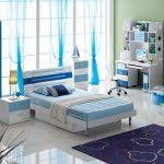 Furniture For Girls Bedroom by Purple Kids Bedroom Furniture Sets For Girls Kids Bedroom