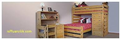 Bunk Beds Factory Bunk Bed Factory Bunk Beds With Desk And Dresser The Bunk