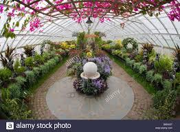 Botanical Garden Buffalo Buffalo And Erie County Botanical Gardens In Lackawanna New York
