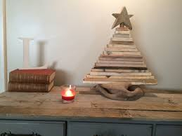 easy christmas woodworking projects with simple photo in germany