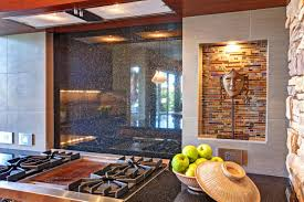 japanese kitchen cabinets rustic japanese kitchen navteo com the best and latest design