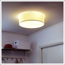 Replace Can Light With Pendant Replacing Can Lights With Pendant Lights Ing Replacing Hanging