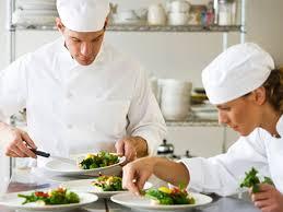 cour de cuisine gratuit en ligne cours de cuisine par gratuit votre inspiration à la maison