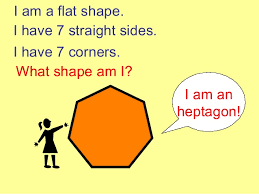 free worksheets sides and corners of shapes free math