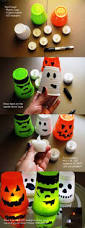 19 easy and spooky diy lights for halloween night amazing diy