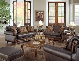 small living room furniture sets inspirational discount living room furniture sets home design ideas