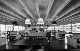 le bureau architecte presentation k architectes bureau architecture ève zurich