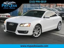 a5 audi used used audi a5 for sale in los angeles ca 43 used a5 listings in