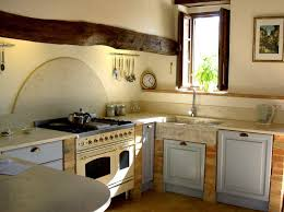 kitchen decorating ideas on a budget expreses com