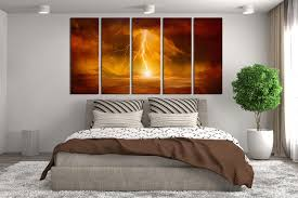 Grey Bedroom Wall Art Wall Art Outstanding Canvas Panel Art Canvas Panel Art 3 Panel