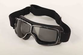 motocross goggles review look like a pro with oxford u0027s mx goggle lenses mcn