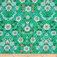 19 best little lady ray spring fabric ideas images on pinterest