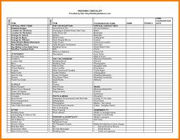 home design checklist checklist signs home design bathroom remodel server