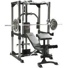Bench Press For Biceps - gallant weight bench flat barbell chest biceps press gym training