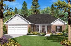 3 bedroom 2 bath house 3 bedroom 2 bath house plan alp 0280 allplans
