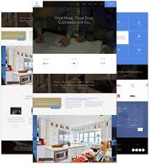 home remodeling website design kaminskiy design and remodeling award winning san diego based