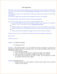 Electron Configuration Worksheet Answer Key Electron Configuration Worksheet 66823043 Png Questionnaire Template