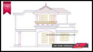 house plan design books pdf captivating 50 home plan design pdf decorating inspiration of