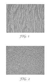 Patent Us20120216953 Pressure Sensitive Adhesive Comprising
