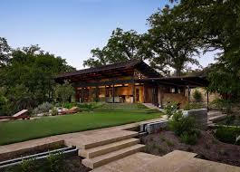 contemporary texas hill country house plans