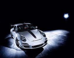 porsche family tree 50 years of the world u0027s greatest sports car wired