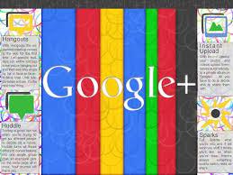 wallpaper upload on google download best google wallpapers for your desktops and laptops