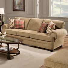 sofa design magnificent leather reclining sofa sectional sofas