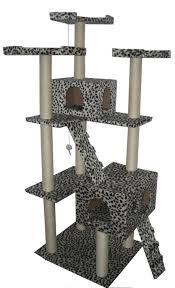 Cool Cat Furniture Furniture Impressive Images Of Cat Trees For Living Room