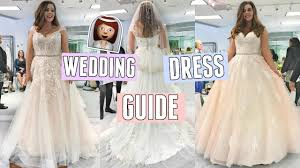 wedding dress guide ultimate wedding dress shopping guide tips advice my
