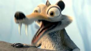 ice age 3 dawn dinosaurs trailer 1 video nytimes