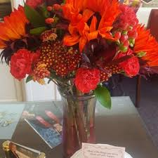 get flowers delivered flowers by 38 photos 13 reviews florists 184 ogden st