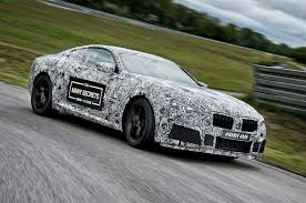 bmw supercar m8 bmw m8 price auto cars magazine ww shopiowa us