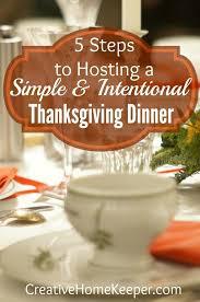 die besten 25 thanksgiving facts ideen auf danksagung