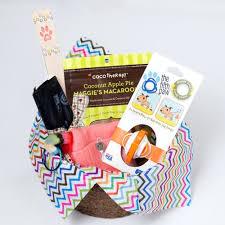 usa gift baskets baskets us christmas gift baskets usa wine gift