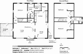 small energy efficient home designs energy efficient home plans fresh energy efficient house plans