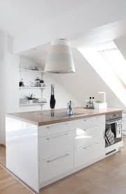 kitchen ideas design your own kitchen scandinavian lighting