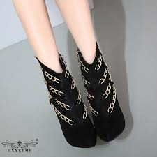 womens high heel boots australia compare prices on chain boots australia shopping buy low