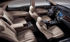 2014 mercedes s class interior 2014 mercedes s class interior looks comfy cars