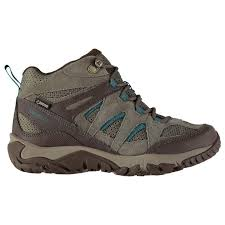 s sports boots nz womens walking shoes walking boots karrimor salomon