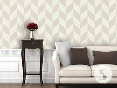 Sherwin Williams Temporary Wallpaper Grasscloth Removable U0026 Temporary Wallpaper Walls Wallpaper And