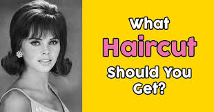 what haircut should i get quiz 2017 creative hairstyle ideas